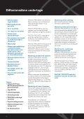 [PDF] PROTEX® Undertage - Bygmaonline.dk - Page 4