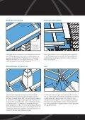[PDF] PROTEX® Undertage - Bygmaonline.dk - Page 7