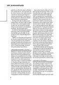 CMR - kunderelationspleje Sparekassernes flugtvej - Kreds Syd - Page 4