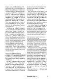 CMR - kunderelationspleje Sparekassernes flugtvej - Kreds Syd - Page 5