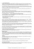 Rejse Verden - ProSam Forsikring - Page 4
