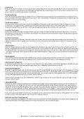 Rejse Verden - ProSam Forsikring - Page 5