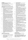 Rejse Verden - ProSam Forsikring - Page 7