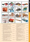 www .anticomondo.de - Page 2