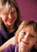 Mit barn har vanskeligheder, kan det skyldes ADHD? - Page 4
