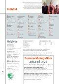 Hent UGlen 4 som pdf - UGlen - Aalborg Universitet - Page 2