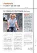 Hent UGlen 4 som pdf - UGlen - Aalborg Universitet - Page 3