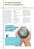 Hent UGlen 4 som pdf - UGlen - Aalborg Universitet - Page 4