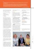 Hent UGlen 4 som pdf - UGlen - Aalborg Universitet - Page 5