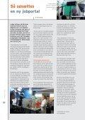 Hent UGlen 4 som pdf - UGlen - Aalborg Universitet - Page 6