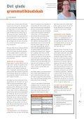 Hent UGlen 4 som pdf - UGlen - Aalborg Universitet - Page 7