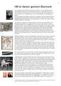 Dans over grænserne - Pionérerne i den moderne dans - Page 3