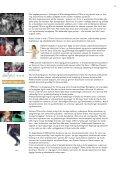 Dans over grænserne - Pionérerne i den moderne dans - Page 4