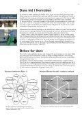 Dans over grænserne - Pionérerne i den moderne dans - Page 5