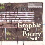 Graphic vs Poetry Trail