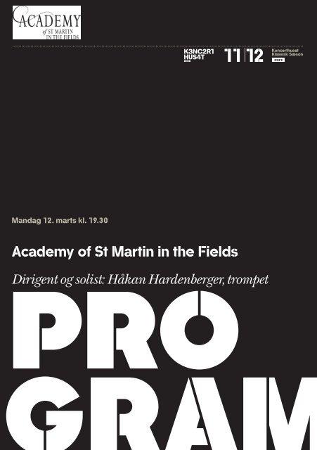 Download programmet - DR