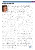 IW Nyt nr. 118 - Inner Wheel Denmark - Page 7