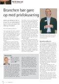 Tid til time out - KONPA - Page 3