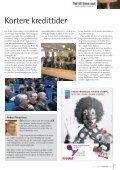 Tid til time out - KONPA - Page 4