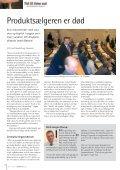 Tid til time out - KONPA - Page 5