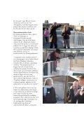 Munkegårdsskolen Den moderne skole bliver digital - Byens Netværk - Page 2