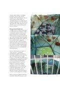 Munkegårdsskolen Den moderne skole bliver digital - Byens Netværk - Page 3