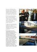 Munkegårdsskolen Den moderne skole bliver digital - Byens Netværk - Page 4