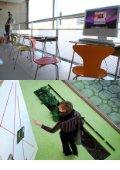 Munkegårdsskolen Den moderne skole bliver digital - Byens Netværk - Page 6