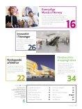 Eventyrlig salgssuksess - Steen & Strøm - Page 3
