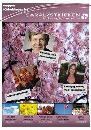 Marts 2012.pdf - Saralystkirken
