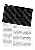 Nummer 57 - Direkt Aktion - Page 7
