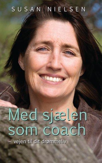 Med sjælen som coach