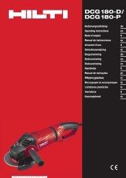 Adobe Acrobat fil 0.28 MB dansk