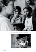 SRI LANKA INDIEN - Folkekirkens Nødhjælp - Page 6