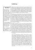 Ilt- og næringsstoffluxmodel for Århus Bugt og Mariager Fjord - Page 7