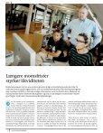 Din Revisor Informerer, Særnummer Juli 2013 - Bruun og Dalgaard - Page 4