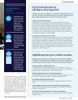 Din Revisor Informerer, Særnummer Juli 2013 - Bruun og Dalgaard - Page 5