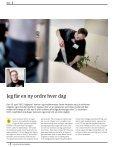 Din Revisor Informerer, Særnummer Juli 2013 - Bruun og Dalgaard - Page 6