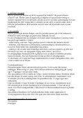 Referat fra bestyrelsesmødet 5. februar 2008 - Vorrevangskolen - Page 2