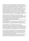 Af Thue Kjærhus, Rønshoved Højskole – marts 2005 Hannah Arendt ... - Page 2