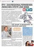 MEINE FERIEN BEGINNEN IM INTERNET MEINE FERIEN - Liwest - Seite 6