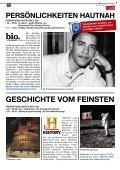 MEINE FERIEN BEGINNEN IM INTERNET MEINE FERIEN - Liwest - Seite 7