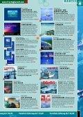 N7 seite 65-72 34 final - Page 7