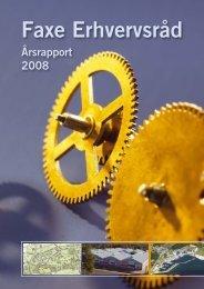 rsberetning_2008- til hjemmesiden.pdf - Business Faxe