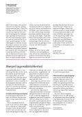 Hele bladet i PDF format - Institut for Rationel Farmakoterapi - Page 4