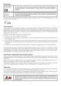 621 Trio - Page 2