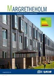 Hent brochure blok 8.6 OG 8.7 - Margretheholm