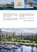Hent brochure blok 8.6 OG 8.7 - Margretheholm - Page 2