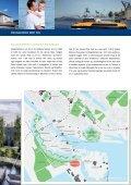Hent brochure blok 8.6 OG 8.7 - Margretheholm - Page 3