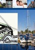 Hent brochure blok 8.6 OG 8.7 - Margretheholm - Page 5